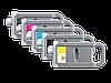 Canon ДЗК PFI-703 (Bk,MBk,C,Y,M) with chip for iPF810 | iPF815 | iPF820 | iPF820 PRO | iPF825 (700мл)