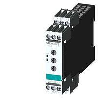 Siemens 3RW3003-1CB54 Устройство плавного пуска