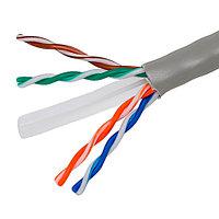 IEK LC1-C5E04-121 кабель витая пара (LC1-C5E04-121)