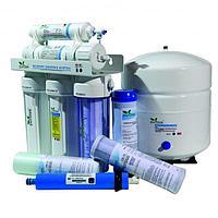 Фильтры для воды, фильтрующие ...