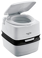 Портативный туалет Thetford Porta Potti Qube 165