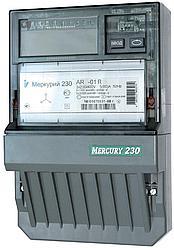 Меркурий 230 AR-01 R
