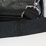Мужская сумка Jeep, фото 5