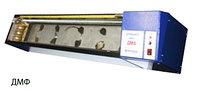 Электромеханический дуктилометр 1м /1,5 м ДМФ-980