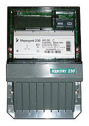 Меркурий 230 АRT-00 СN