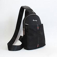 Мужская сумка BARRLEY