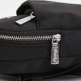 Мужская сумка BARRLEY, фото 6