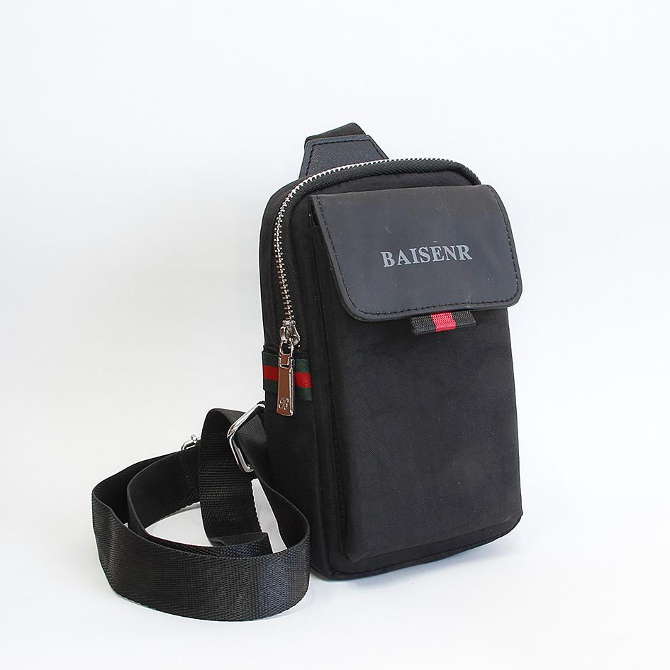 """Мужская сумка """"Balsenr"""""""