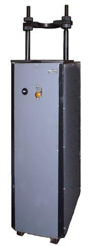 Выпрессовочное устройство ВУ-АСО вертикальная выпрессовка асфальтобетонных образцов на 380В