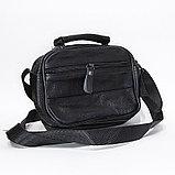 Мужская сумка , фото 2