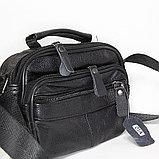 Мужская сумка , фото 3
