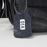 Мужская сумка , фото 4