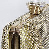 Женский клатч, фото 6