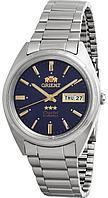 Наручные часы Orient FAB00006D9 , фото 1