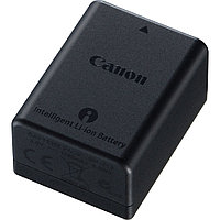 Аккумулятор Canon BP-718 (1790 mAh)