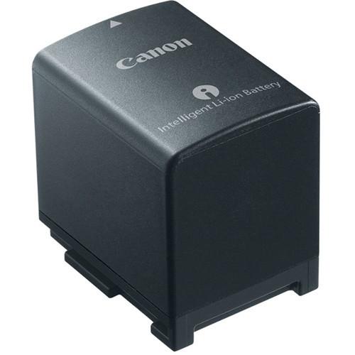 Аккумулятор Canon BP-820 (1600 mAh)