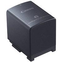 Аккумулятор Canon BP-828 (2400 mAh)