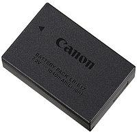 Аккумулятор Canon LP-E17 для камер Canon EOS 77D, EOS 800D, EOS 750D /760D, EOS 200D, EOS M5, EOS M6 (1040 mAh
