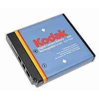 Аккумулятор Kodak KLIC-7001 (840 mAh)
