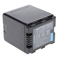 Аккумулятор Panasonic VBN260 (2500 mAh)