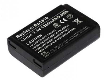 Аккумулятор Samsung BP 1310 (900 mAh)