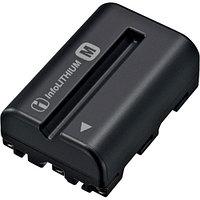 Аккумулятор Sony NP-FM 500H Alpha (1650 mAh)