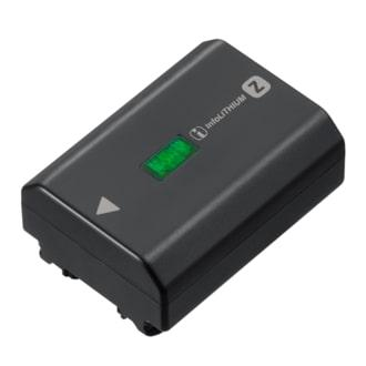 Аккумулятор Sony NP-FZ100 (2000 mAh)