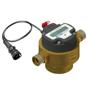 Интерфейсный расходомер топлива DFM Marine (резьба) 1000 (CK, CCAN)