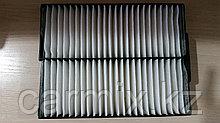 Фильтр салона (печки) Suzuki Grand Vitara J20A