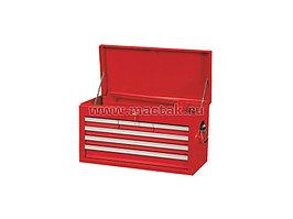 Ящик инструментальный, 6 полок МАСТАК 511-06570