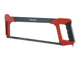 Ножовка по металлу 305 мм KING TONY 7911-12