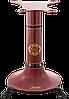 Berkel Piedistallo B3 / Tribute / B114 подставка под слайсер - ломтерезку, цвет красный