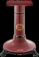 Berkel Piedistallo B2 подставка под слайсер - ломтерезку, цвет красный