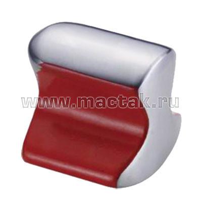 """Поддержка (наковальня) литая №13, """"наковальня"""" МАСТАК 115-10013"""