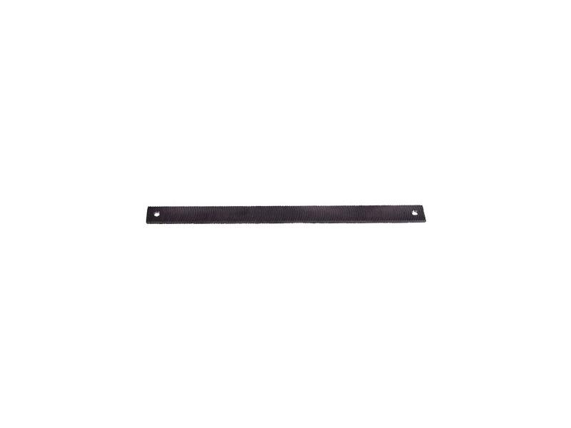 Рихтовочное полотно, 350 мм, шаг 3 мм МАСТАК 118-31353
