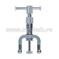 Микрометр для измерения натяжения ремней МАСТАК 126-00001