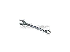 Ключ комбинированный 18 мм МАСТАК 021-10018H