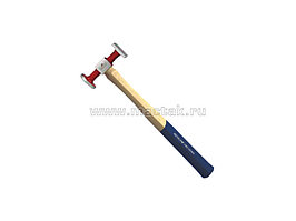 Молоток рихтовочный №9 МАСТАК 117-10009