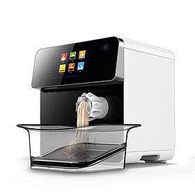 Akita Jp GSP 5180 автоматическая машина для варки риса и приготовления лапши