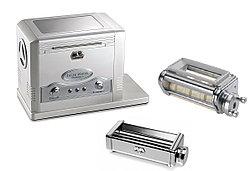 Marcato ravioli machine пельменница - равиольница