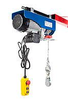 Электрическая таль TOR PA-100/200