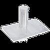 Набор пакетов пленки для вакуумного упаковщика 2 рулона 50x600 cm Berkel Vacuum