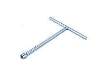 Ключ Т-образный 10 мм KING TONY 118510M