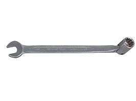 Ключ комбинированный с торцевой головкой 9 мм KING TONY 1020-09