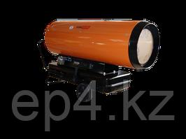Дизельный калорифер ДК-15П апельсин