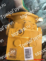 706-7G-01031 Гидромотор Komatsu