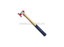 Молоток рихтовочный №7 МАСТАК 117-10007