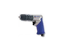 Пневматическая дрель 10 мм, 1800 об/мин, реверс МАСТАК 630-31800