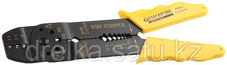 Стриппер многофункциональный PS-26, 0.6 - 2.6 мм, STAYER, фото 2
