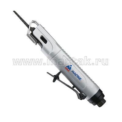 Пневмолобзик 10 мм ход полотна, 10000 ход/мин МАСТАК 620-10000